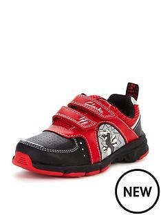 clarks-clarks-boys-pass-roar-shoe