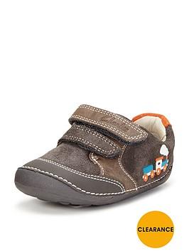 clarks-tiny-tom-strap-shoe