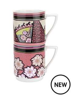 ted-baker-stacking-mugs-s2-tribalmix