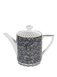 ted-baker-langdon-teapot