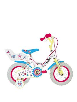 townsend-bella-girls-bike-12-inch-frame