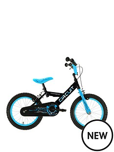 townsend-circuit-boys-16quot-bike