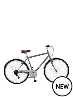 elswick-torino-men039s-bike