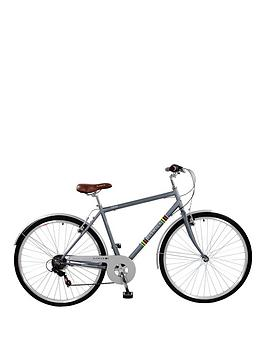 elswick-torino-mens-road-bike-20-inch-frame