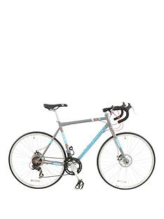 british-eagle-advance-mens-road-bike-56cm-frame