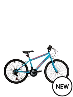 falcon-cyclone-boys-24prime-rigid-mountain-bike