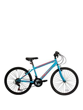 falcon-cyclone-rigid-boys-mountain-bike-13-inch-frame