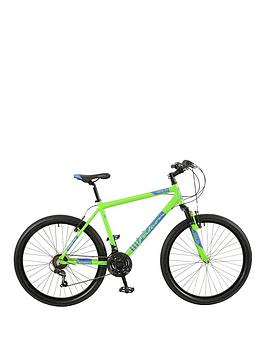 falcon-merlin-front-suspension-mens-mountain-bike-19-inch-frame