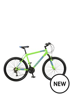 falcon-merlin-mens-26prime-alloy-front-suspension-mountain-bike