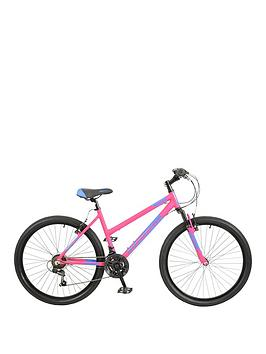 falcon-vienna-front-suspension-ladies-mountain-bike-17-inch-frame