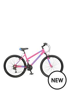 falcon-vienna-womens-26prime-alloy-front-suspension-mountain-bike