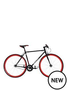 falcon-forward-mens-700c-fixed-wheel-fixie-bike