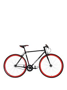 falcon-forward-mens-fixie-bike-52cm-frame