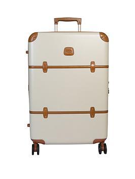 brics-bellagio-70cm-4-wheel-medium-trolley-case