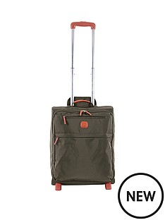 brics-x-travel-50cm-2-wheel-lightweight-cabin-case