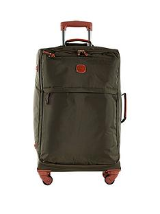 brics-x-travel-65cm-4-wheel-lightweight-medium-case