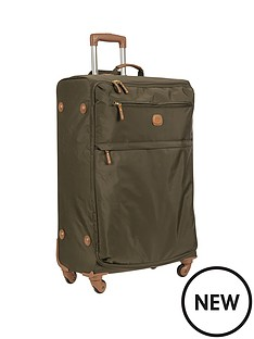 brics-x-travel-77cm-4-wheel-lightweight-large-case