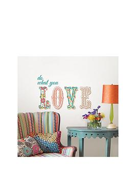 wallpops-do-what-you-love-reusable-wall-art-sticker-set