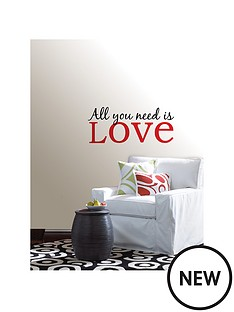 wallpops-all-you-need-is-love-wall-stickers