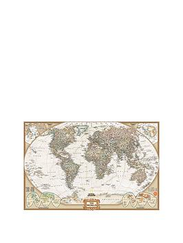 wallpops-executive-dry-erase-world-map-sticker-kit-with-marker