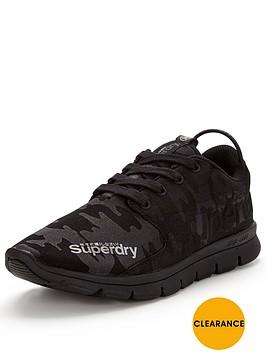 superdry-scuba-runnernbsp