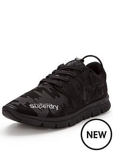 superdry-superdry-superdry-scuba-runner