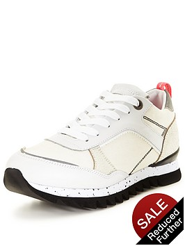 superdry-ella-luxe-runner