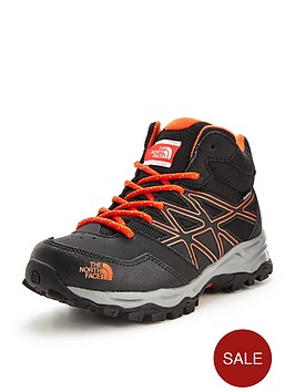 the-north-face-hedgehog-hiker-mid-wp