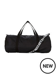 under-armour-favourite-barrel-bag