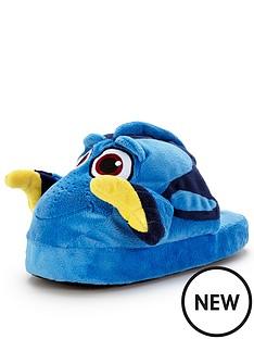 stompeez-finding-dory-slipper
