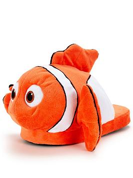 stompeez-finding-nemo-slipper