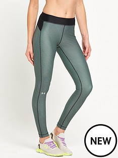 under-armour-heatgearreg-armour-printed-legging