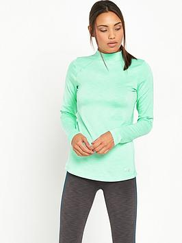 under-armour-coldgearreg-armour-long-sleeve-mock-sweat