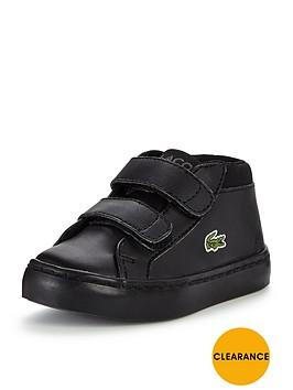 lacoste-toddler-straightset-chukka-boot