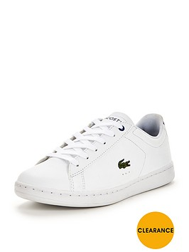 lacoste-youth-carnaby-evo-lace-shoe