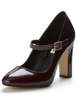 dune-audriesnbspmary-jane-court-shoe