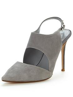 dune-dune-caprice-cut-out-heeled-court