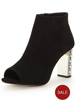dune-daniela-embellished-heeled-shoe-boot