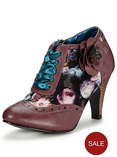 joe-browns-make-a-statement-shoe-boots