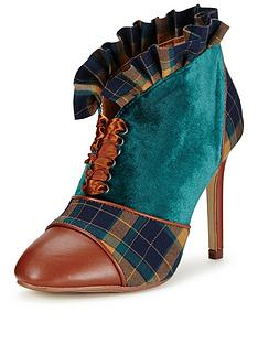 joe-browns-my-beautiful-shoe-boots