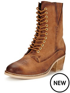 joe-browns-joe-browns-distressed-leather-lace-up-boots
