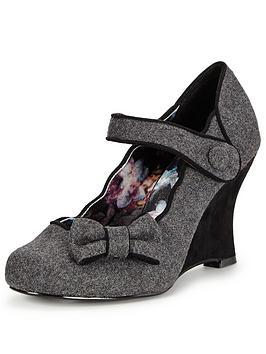 joe-browns-joe-browns-fun-and-flattering-wedge-shoes