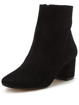 dune-pebblesnbspsuede-heel-ankle-boot