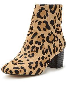 dune-pebbles-leopard-print-ankle-boot