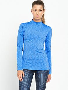 under-armour-coldgearreg-mock-sweat