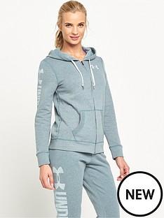 under-armour-ua-favourite-fleece-full-zip