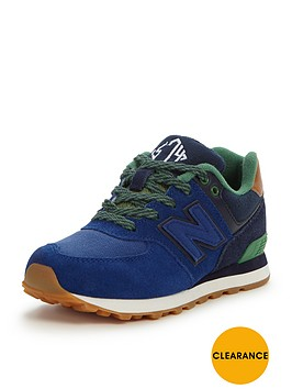 new-balance-574-children