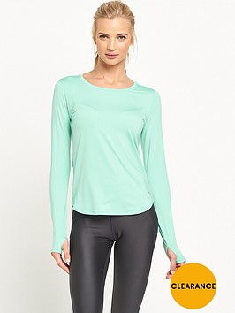 under-armour-fly-by-long-sleeve-tee
