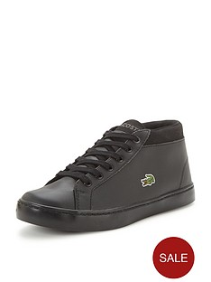 lacoste-junior-straightset-chukka-boot