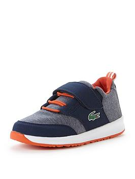 lacoste-junior-light-trainer